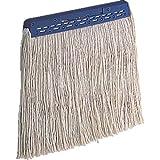 TRUSCO モップ替糸 糸ラーグ240X240mm KE8260 1枚 215ー1723