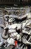 Textos de Historia del Arte (La balsa de la Medusa nº 13)