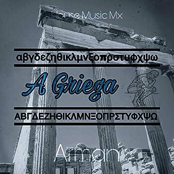 A Griega
