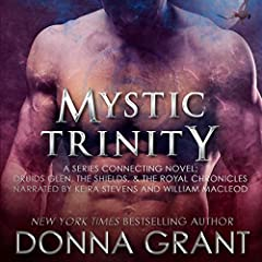 Mystic Trinity