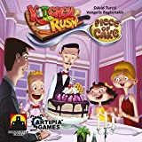 Artipiagames Kitchen Rush: Piece of Cake Expansion - English
