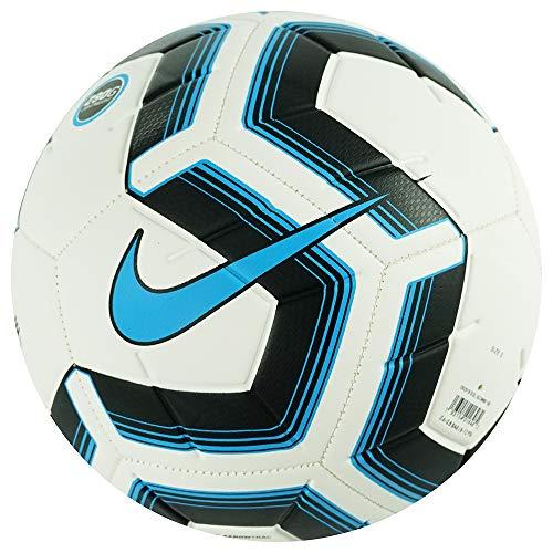 Nike Men's SC3989-100 Ball, White, 5