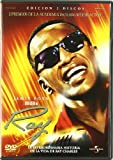 Ray (Ed.Esp.) (Import Dvd) (2005) Jamie Foxx; Clifton Powell; Terrence Dashon