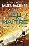 2. Le jeu du maître - La révolution (2)