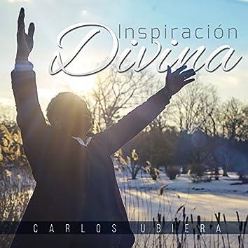 Inspiración Divina
