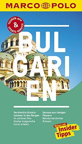 bulgarien lidl