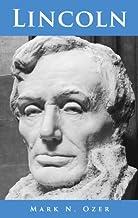 10 Mejor Monument Abraham Lincoln Washington Dc de 2020 – Mejor valorados y revisados