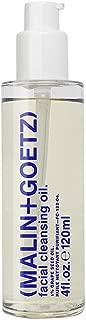 Malin + Goetz Facial Cleansing Oil, 4 Fl Oz