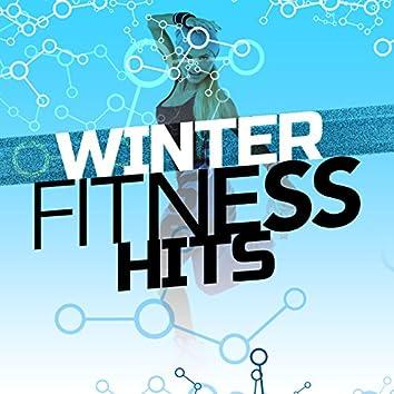 Winter Fitness Hits