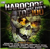 Hardcore Top 100 Best Ever 2