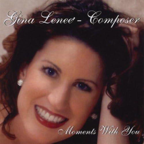 Gina Lenee'
