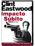 Impacto Subito Edicion Especial [DVD]