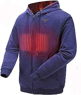 power zone jacket