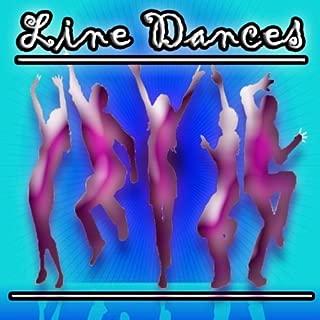 Mexican Hat Dance (Line Dances)