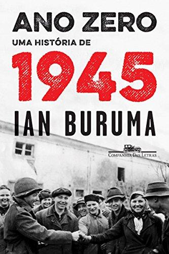 Ano zero: Uma história de 1945