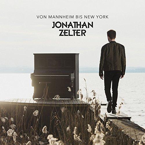 Von Mannheim Bis New York