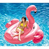 Badeinsel – Intex – Flamingo 56288EU - 5