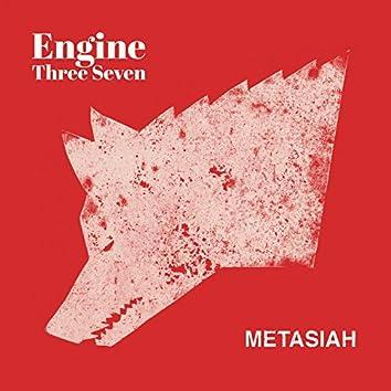 Metasiah