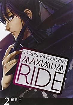 Best maximum ride 2 Reviews