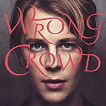 Wrong Crowd Deluxe