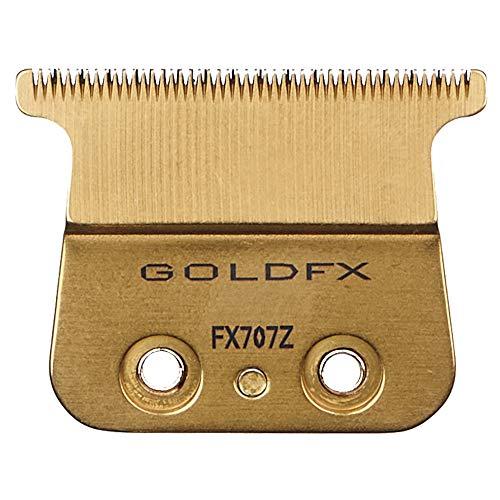 BaBylissPRO Barberology FX707Z Ultra Thin Zero-Gap Replacement Blade