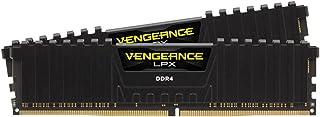 D464GB 3200-16 Vengeance LPX bk K2 COR