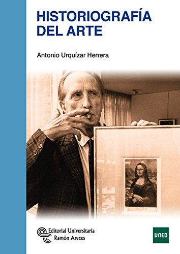 Historiografía del Arte (Manuales)