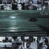 A.c.a.u. - La Nostra Meraviglia [vinyl Replica Cd]