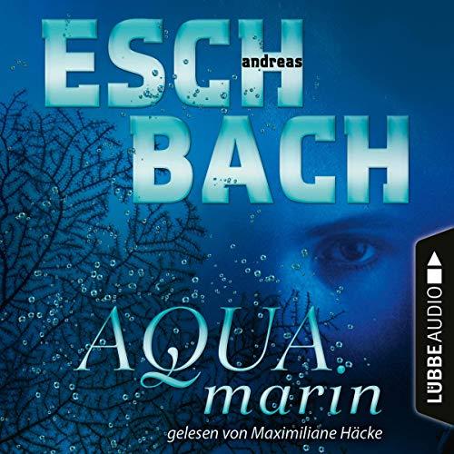 Aquamarin 1 Titelbild