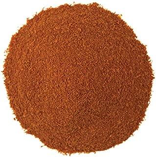 Frontier Co-op Tomato Powder, Certified Organic, 1 lb. Bulk Bag
