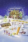 Ravensburger tiptoi Adventskalender Weihnachtsbäckerei - 2