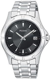 Pulsar Men's Bracelet watch #PXH451