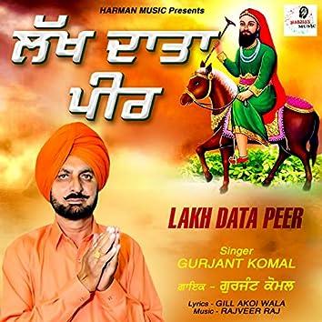 Lakh Data Peer