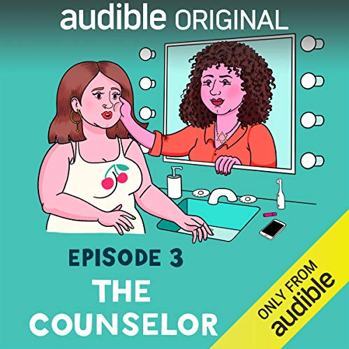 Episode 3: The Counselor