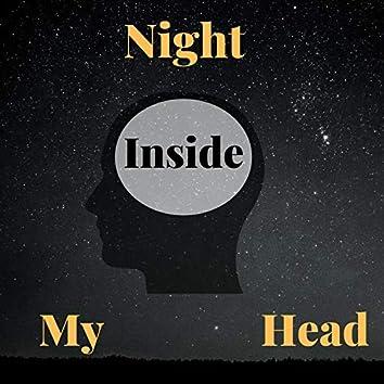 Night Inside My Head