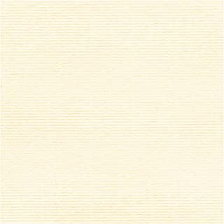 Classic Laid Natural White 24# #Monarch Envelope 500/pack