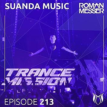 Suanda Music Episode 213