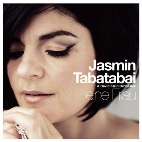 Jasmin Tabatabai & David Klein Orchester