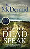 How the Dead Speak (Tony Hill and Carol Jordan Book 11) (English Edition)