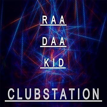 Club Station