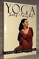Yoga Self-taught