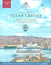 Best cruise northern europe 2016 Reviews