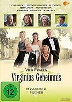 Rosamunde Pilcher - Vier Frauen - Virginias Geheimnis
