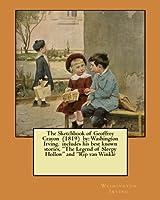 The Sketchbook of Geoffrey Crayon 1819
