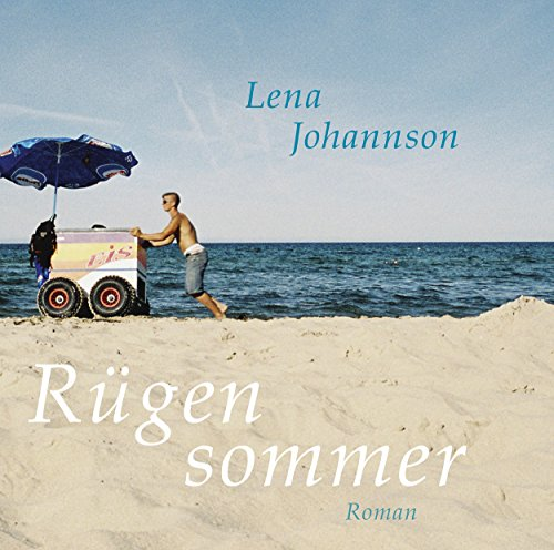 Rügensommer cover art