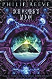 Scrivener's Moon (Fever Crumb, Book 3)