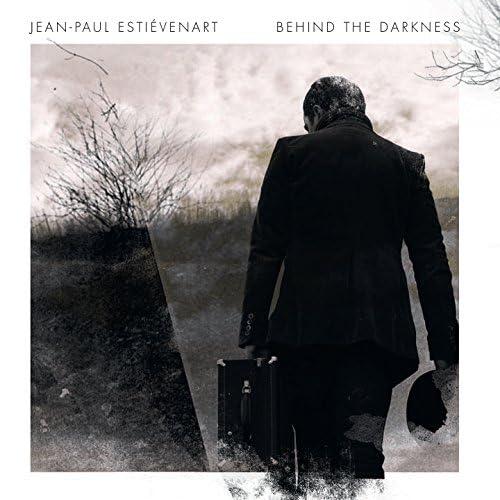 Jean-Paul Estiévenart feat. Sam Gerstmans, Antoine,Pierre & Steven Delannoye