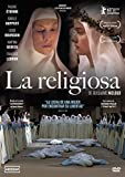 La Religiosa [DVD]