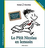 Le Petit Nicolas en limousin - IMAV - 25/04/2019