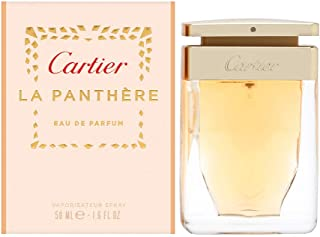 Cartier La Panthere ,Edp, 50Ml For Women